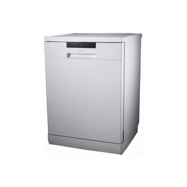lave vaisselle 60cm essentielb elv 454b les points cl s largeur lave vaisselle 60 cm. Black Bedroom Furniture Sets. Home Design Ideas