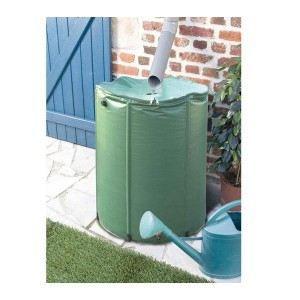 r cup rateur d 39 eau de pluie 1000 litres pas cher. Black Bedroom Furniture Sets. Home Design Ideas