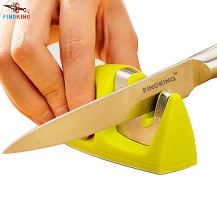 Couteau de cuisine diamond et c ramique pierre for Outil de conception cuisine