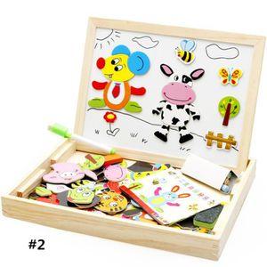 magnet pour enfant achat vente jeux et jouets pas chers. Black Bedroom Furniture Sets. Home Design Ideas