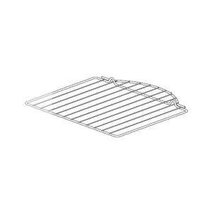 grille de cuisson pour mini four achat vente grille de cuisson pour mini four pas cher. Black Bedroom Furniture Sets. Home Design Ideas