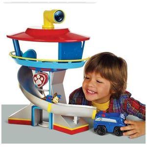 toboggan voiture achat vente jeux et jouets pas chers. Black Bedroom Furniture Sets. Home Design Ideas