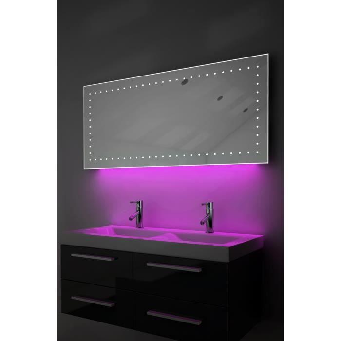 Lumi re salle de bain for Extracteur salle de bain sans fil