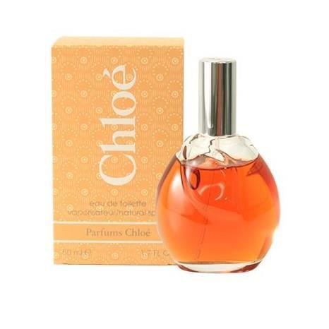 chloe de chloe parfum pour femme eau de toilet achat vente parfum chloe de chloe parfum. Black Bedroom Furniture Sets. Home Design Ideas