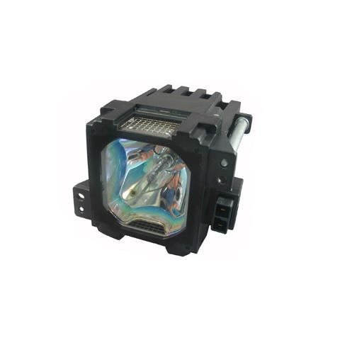 Lampe originale JVC G10 LAMP SU pour vidéoprojecteur DLA G10 Ce