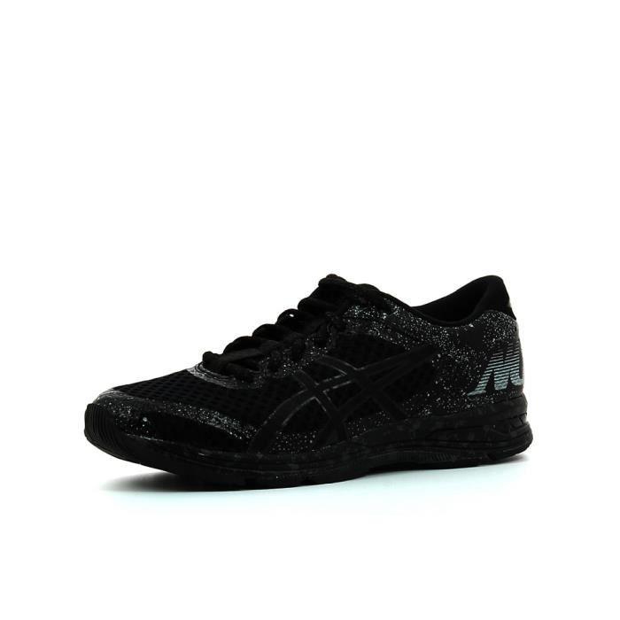 CHAUSSURES DE RUNNING Chaussures de running Asics Gel noosa tri 11