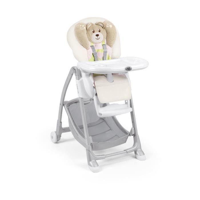 lofty relax 170 neonato achat vente chaise haute 8005549051966 cdiscount. Black Bedroom Furniture Sets. Home Design Ideas