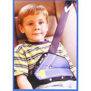 protege ceinture enfant achat vente protege ceinture enfant pas cher cdiscount. Black Bedroom Furniture Sets. Home Design Ideas
