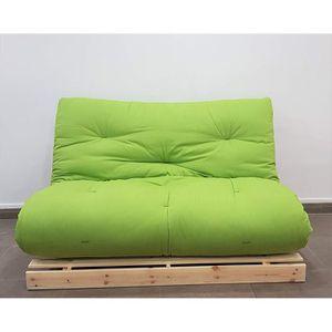 canape bordeaux achat vente canape bordeaux pas cher cdiscount. Black Bedroom Furniture Sets. Home Design Ideas