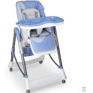 Barriere de securite bebe haute achat vente barriere for Chaise haute 0 36 mois