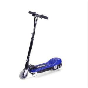 toute mini surf scooter lectrique portable vente de deux roues lectrique pliant e v lo pour. Black Bedroom Furniture Sets. Home Design Ideas