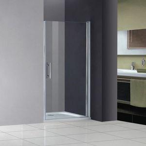 paroi de douche 70 achat vente paroi de douche 70 pas. Black Bedroom Furniture Sets. Home Design Ideas