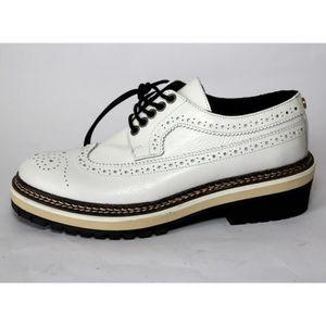 achat chaussures diesel,Marque 100 Femme Chaussures Diesel Beach Pit ... 0874f4cb30db