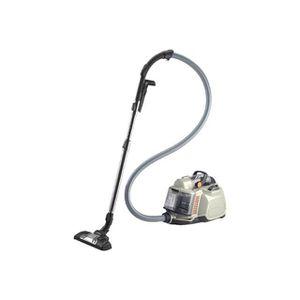 aspirateur silencieux puissant avec sac achat vente aspirateur silencieux puissant avec sac. Black Bedroom Furniture Sets. Home Design Ideas