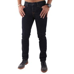 Abercrombie Jeans Homme