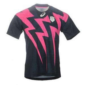 le sport r maillot rugby stade francais