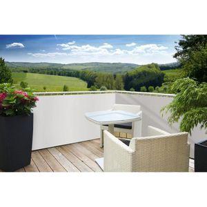 occultation de jardin achat vente occultation de jardin pas cher. Black Bedroom Furniture Sets. Home Design Ideas