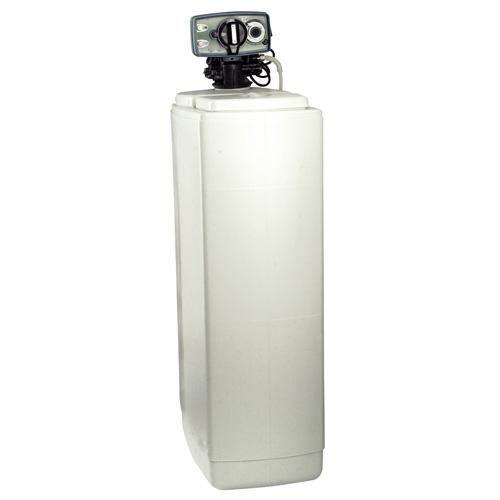 Adoucisseur d 39 eau volumetrique vanne fleck 5600 achat for Adoucisseur d eau maison