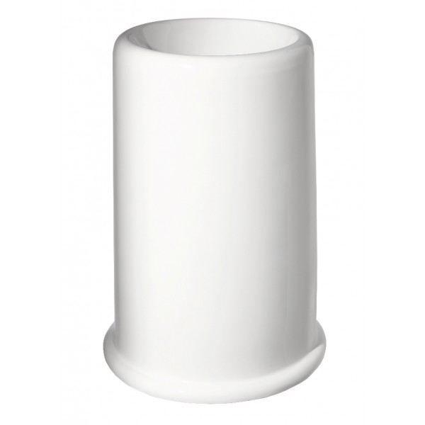 lavabo sur pied rond blanc tr s tendance achat vente evier de cuisine 133003 lavabo sur. Black Bedroom Furniture Sets. Home Design Ideas