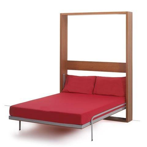 lit deux places d 39 occasion. Black Bedroom Furniture Sets. Home Design Ideas