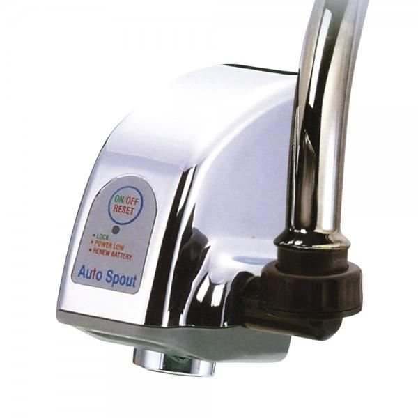 robinet conomiseur d 39 eau achat vente robinetterie de cuisine robinet conomiseur d 39 eau. Black Bedroom Furniture Sets. Home Design Ideas