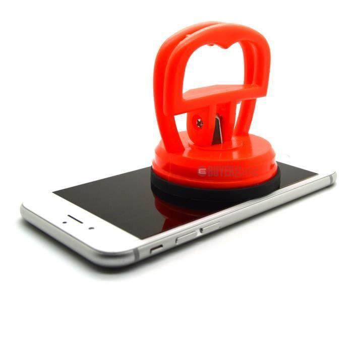 cran lcd en verre outil de r paration ventouse pour l 39 iphone ipod macbook air imac retina. Black Bedroom Furniture Sets. Home Design Ideas
