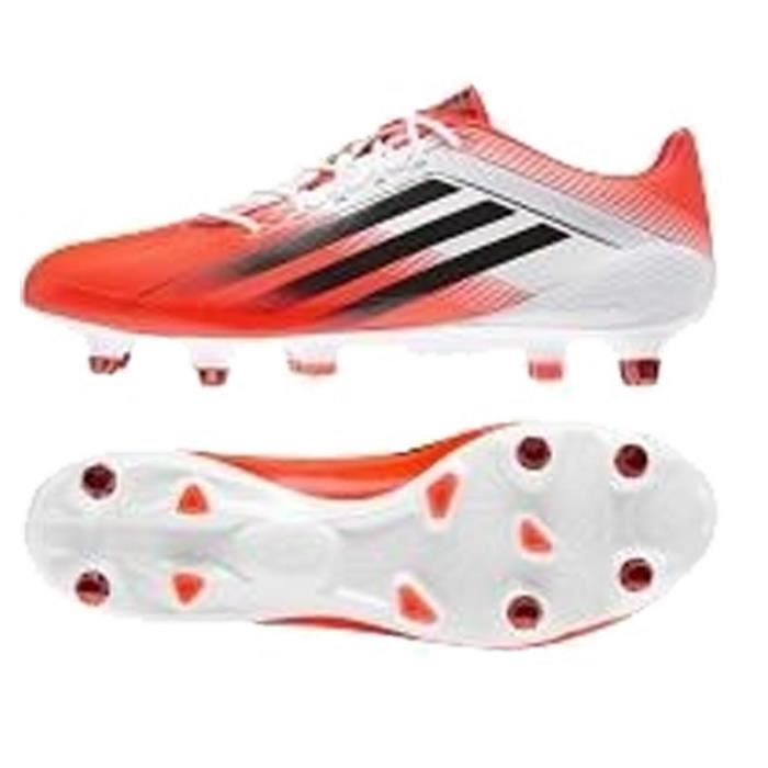 adidas crampons rugby