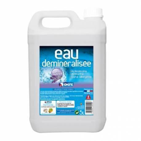 Eau demineralisee lavande 5 litres onyx achat vente d tartrant eau demineralisee lavande - Eau demineralisee prix ...