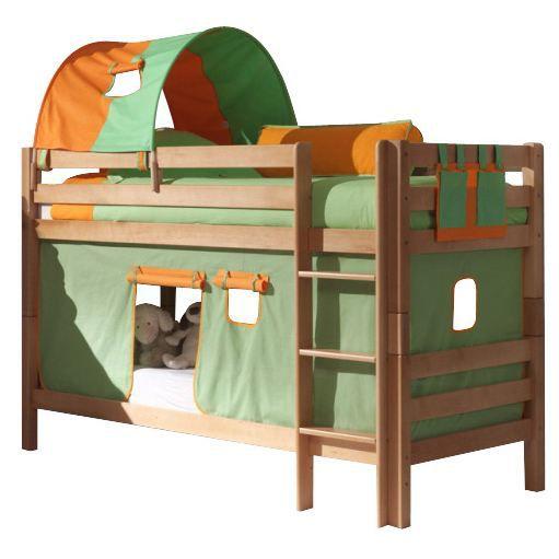 lit superpose une place 28 images lit 224 une place lit superpos 233 bunky magis me bleu. Black Bedroom Furniture Sets. Home Design Ideas