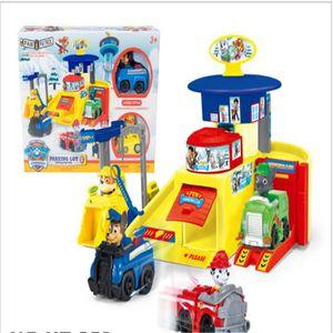 jeux jouets la pat patrouille paw patrol achat vente jeux jouets la pat patrouille. Black Bedroom Furniture Sets. Home Design Ideas