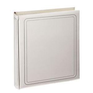 album photo adhesif achat vente album photo adhesif. Black Bedroom Furniture Sets. Home Design Ideas