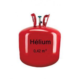 maison r bouteille d helium