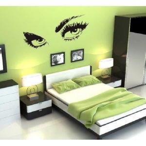 ruban led pour chambre achat vente ruban led pour chambre pas cher cdiscount. Black Bedroom Furniture Sets. Home Design Ideas