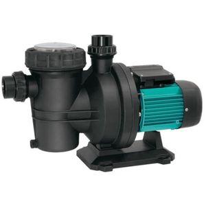 FILTRATION DE L'EAU Pompe de filtration piscine Espa Silen2