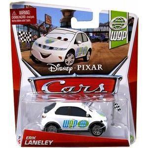 Voiture metal cars achat vente jeux et jouets pas chers - Voiture cars metal pas cher ...