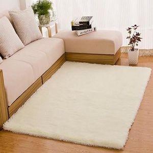 Tapis de sol salon achat vente tapis de sol salon pas for Tapis de sol salon