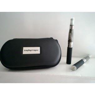 tarif cigarette électronique sur internet