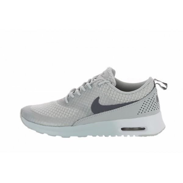 competitive price fab38 dd8a1 nike air max thea enfant