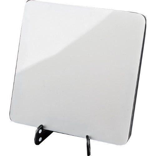 Slx 27791wg digitop antenne plate d 39 int rieur blanc for Antenne rateau interieur