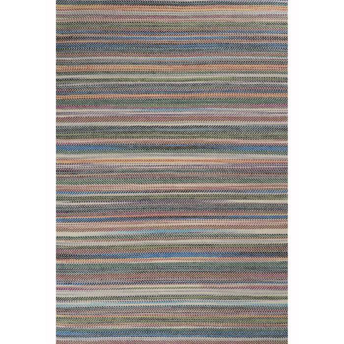 tapis 200 300 coussin pour banquette ext rieure. Black Bedroom Furniture Sets. Home Design Ideas