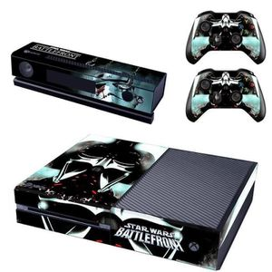 jeux xbox one star wars achat vente jeux xbox one star. Black Bedroom Furniture Sets. Home Design Ideas