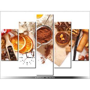 Tableau d co cuisine achat vente tableau d co cuisine for Deco cuisine cadre