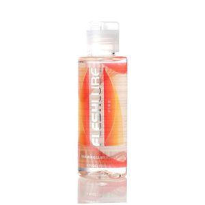 LUBRIFIANT Lubrifiant FleshLube Fire - 100 ml