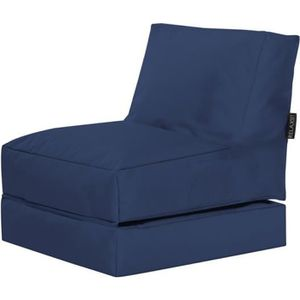 fauteuil lit appoint achat vente fauteuil lit appoint pas cher cdiscount. Black Bedroom Furniture Sets. Home Design Ideas
