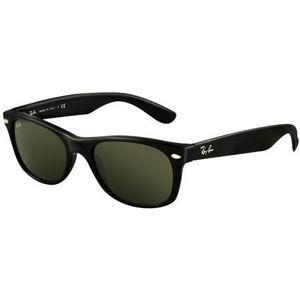 LUNETTES DE SOLEIL lunettes de soleil ray-ban new wayfarer rb 2132…