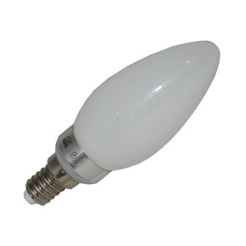 ampoule led e14 3w lustre opaque achat vente ampoule led e14 3w lustre o cdiscount. Black Bedroom Furniture Sets. Home Design Ideas