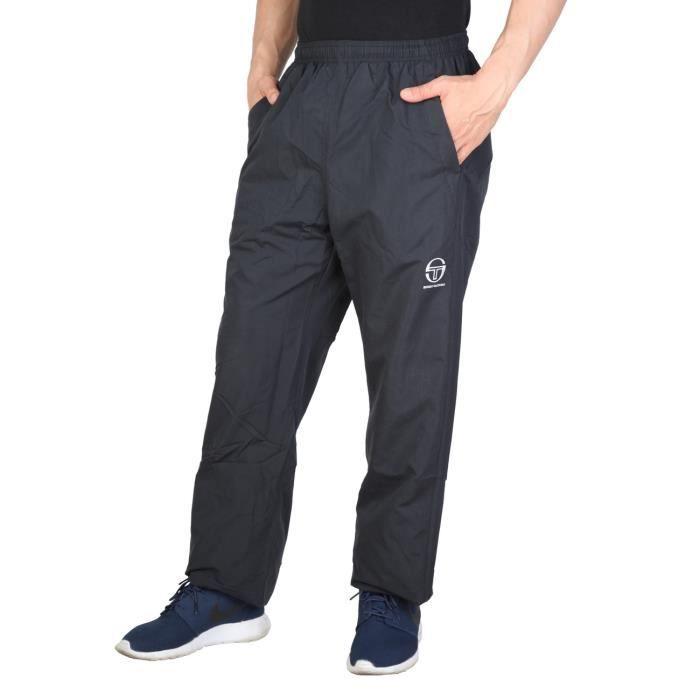 pantalon de jogging gris ttg01657 homme gris achat vente pantalon soldes cdiscount. Black Bedroom Furniture Sets. Home Design Ideas