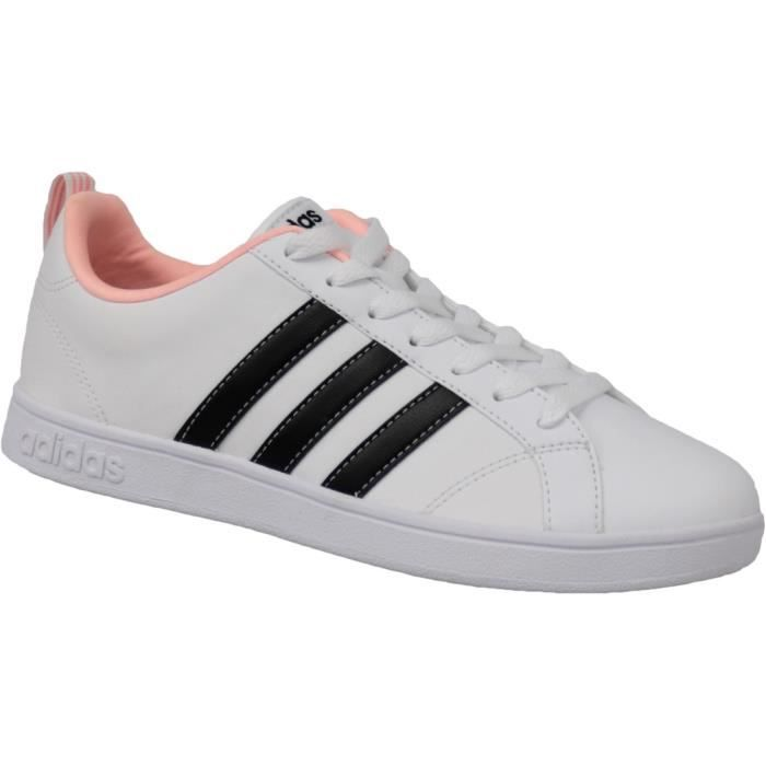 Adidas Neo Vs Advantage W