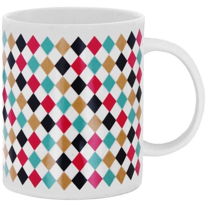 tout est multicolore - Page 38 Mug-tasse-a-cafe-collection-tendance-geometrique-i