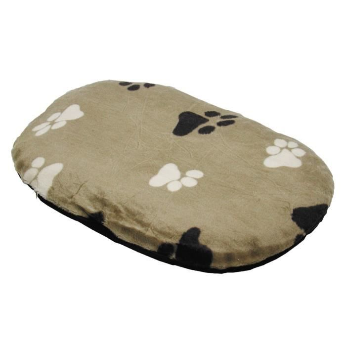 vadigran coussin dehoussable pour chien classic 47cm achat vente corbeille coussin coussin. Black Bedroom Furniture Sets. Home Design Ideas